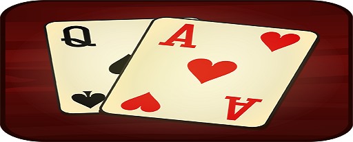 solitaire_master