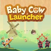 baby-cow-launchermjs