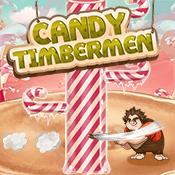 candy-timbermanmjs