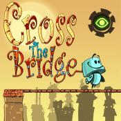 cross-the-bridgemjs