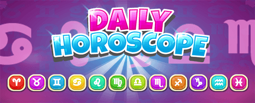daily-horoscopemjs
