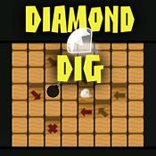 diamonddig