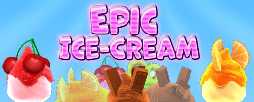 epic-icecream