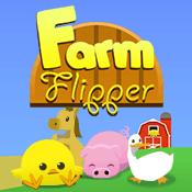 farmflipper