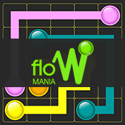 flowmania