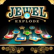 jewelexplode