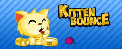 kitten-bouncemjs