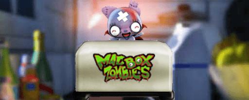 mad-box-zombies-toastermjs