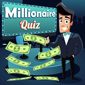 millionaire-quizmjs