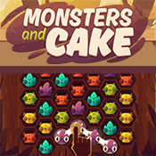 monsters-and-cakemjs