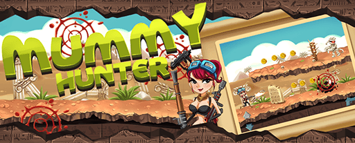 mummy-huntermjs