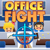 office-fightmjs