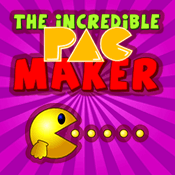 pacmaker-1