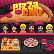 pizza-cafemjs