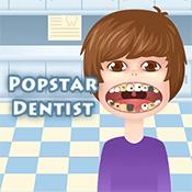 pop-start-dentistmjs