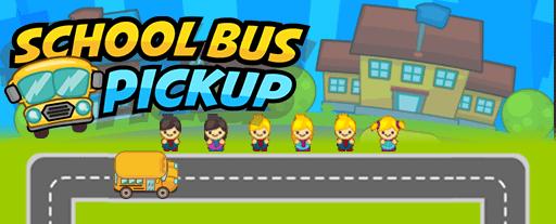 school-bus-pickupmjs