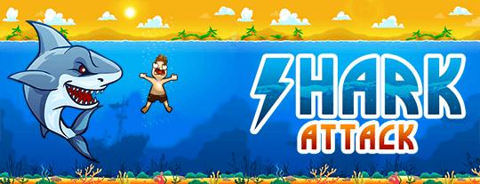 shark-attackmjs