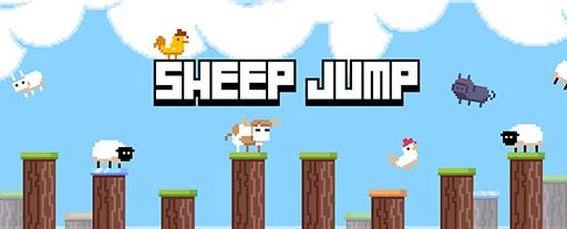 sheep-jumpmjs