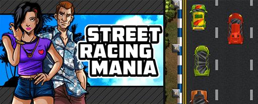 streetfightmjs