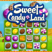 sweet-candy-landmjs