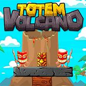 totem-volcanomjs