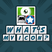 whats-my-iconmjs