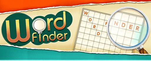 word-findermjs