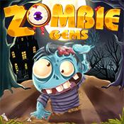 zombiegemsmjs