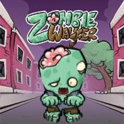 zombie-walkermjs