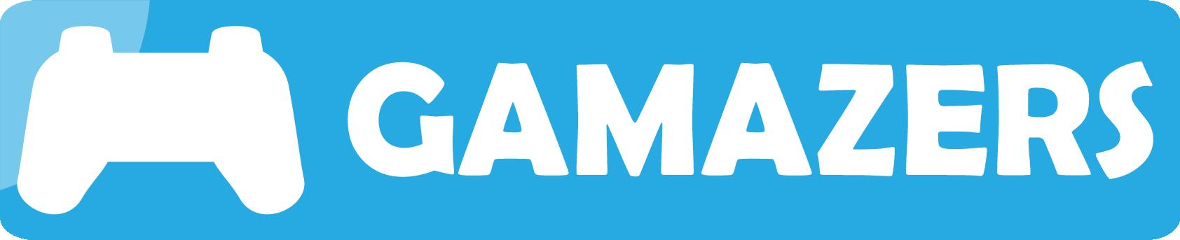 Gamazers (IE)
